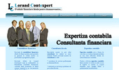 accounting firm – Lorand Contexpert