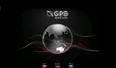 GPS Сървисиз - системи за контрол и оптимизация на разходите по автопарка