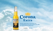 Corona Extra Beer Bulgaria