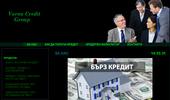 Варна Кредит Груп – ипотечни кредити, потребителски кредити и бизнес кредити