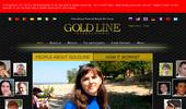 www.GoldLine.pw