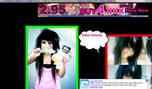 http://cool-pictures-offical.piczo.com