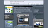 Темплейти, free template, cms themes, joomla, php nuke, wordpress, e107, xoops,