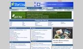 Предпечат Start.bg - полезна информация за предпечат и полиграфия