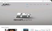 Newwerk Graphics