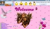 Уеб Сайт mafiotka69.piczo.com