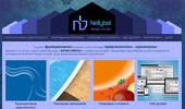 Nellybel - дизайн на уеб страници и реклама