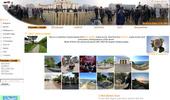 360 градусови снимки от България и света