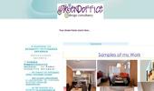 Trendoffice Design Consultancy