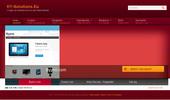 Изработка на сайтове, логота, банери, онлайн магазини, уеб дизайн, лого дизайн