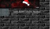 Allcodes Site