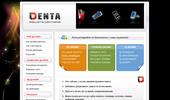 уеб дизайн, графичен дизайн, 3д дизайн и реклама