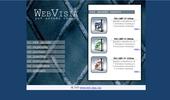 WEb-Visia студио за Уеб дизайн