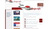 Уеб Дизайн, Изработка на Уеб страници