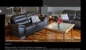 GMM производител на мебели