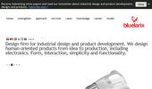 дизайн студио   промишлен дизайн   проектиране   изработване на продукти   проек