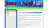 MG DESIGN Ltd - Мрамор и Гранит ДИЗАЙН