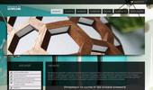 Интериорен дизаин - Окачени тавани и Декорации
