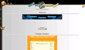 Php-Fusion Free Template