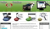 Професионална уеб дизайн компания, SEO Маркетинг, Графичен дизайн Фирма