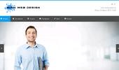 MPM Уеб Дизайн - Изработка на статични и динамични уеб сайтове,флаш галерии,лого
