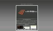 ..:: Extasy-Design ::..