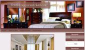 Текстилни продукти за хотели ресторанти и спа