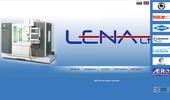 ЛЕНА - BISON-BIAL, Pilous-TMJ, Wespa, Colchester, PAFANA, Perfect Jet, Aero