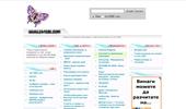 Акне :: Za-TEBE.com - акнето, съвети и рецепти при акне, още за акнето, форуми