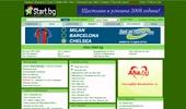 Портал за Xbox-Новини, Информация,Сайтове за Xbox/360, Игри