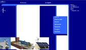 Вятърни генератори, PV модули и хидротурбини