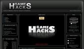 ..::[Game-Hacks]::.. Най-добрият български геймхакинг & програминг портал.