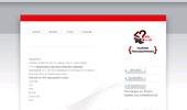 Изработване на уеб сайтове