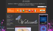 sait4e.forumotion.net