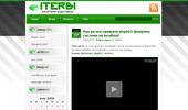 Iterbi - Качествени видео уроци