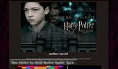 Potter-World