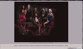 The First Bulgarian Forum About The Vampire Diaries