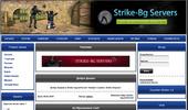Strike-bg ServerS