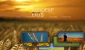 Агроекспертс - Tорове, торене, стабилизирана амониева селитра