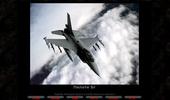 Пилоти Бг форум