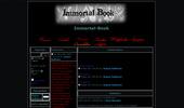 Immortal-book
