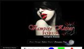 Vampire Kisses Forum