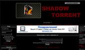 ShadoWTorrenT