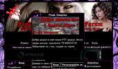 Freak Vampires RPG Forum