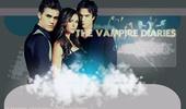За вампири, магьосници и други същества