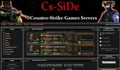 cs-side