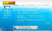 Уеб Сайт xn--80audjku.net