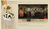 360° сватбена фотография
