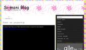 Забавен сайт и блог