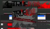 True Blood Fans